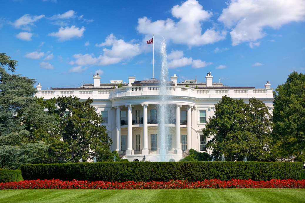 the-white-house-p6tll3n